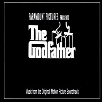 Soundtrack: The Godfather (Vinyl)